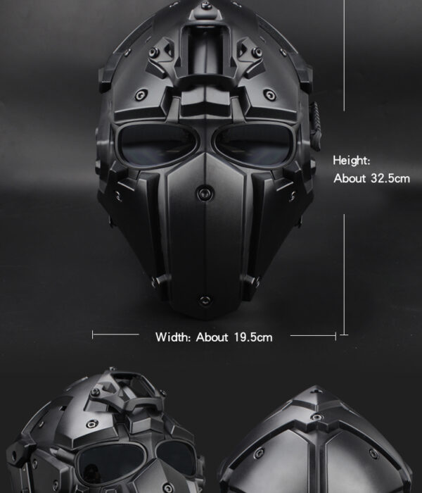 Airsoft Military Tactical Helmets Men Women
