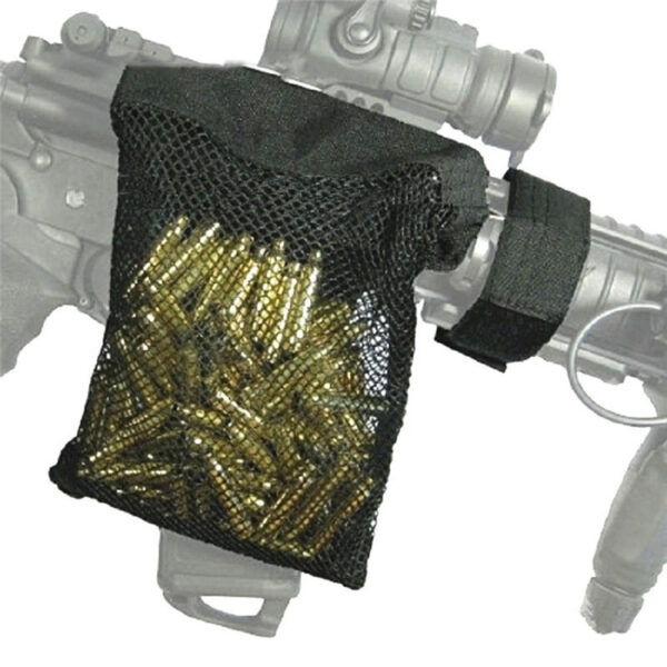 Rifle Mesh Bag shell catcher